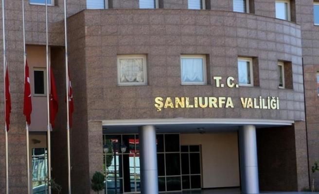 Siverek ve Şanlıurfa'da yeni karantina yerleri açıklandı!