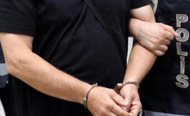 Siverek'te silah kaçakçılığı yapan şahıs tutuklandı!