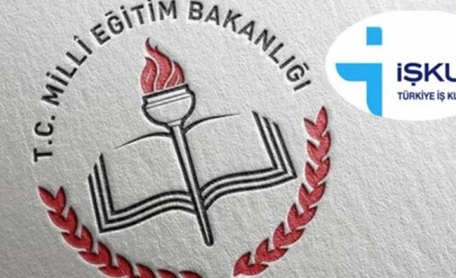 Siverek İŞKUR TYP sonuçları açıklandı