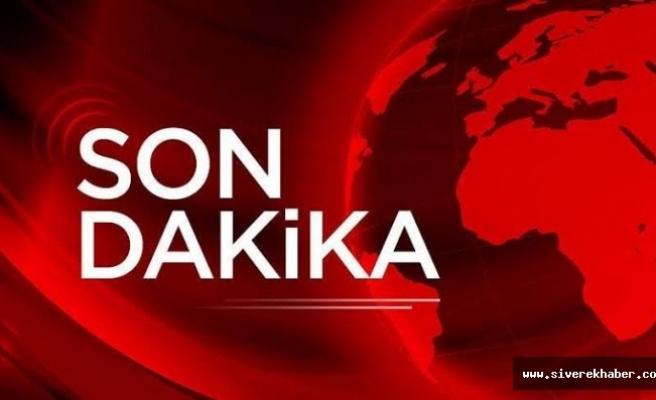 Siverek Emniyet Müdürlüğünden Horoz Dövüşüne Rekor Ceza