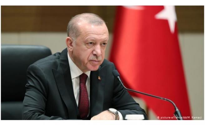 Cumhurbaşkanı Erdoğan, 'tasarruf tedbir genelgesi imzaladı! İşte ayrıntılar...