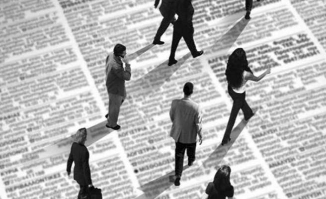 İşsizlik mayısta yüzde 13.2