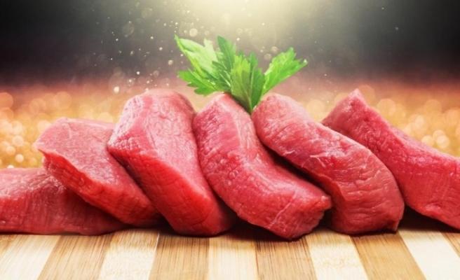 Kurban etini saklama ve pişirme tüyoları…