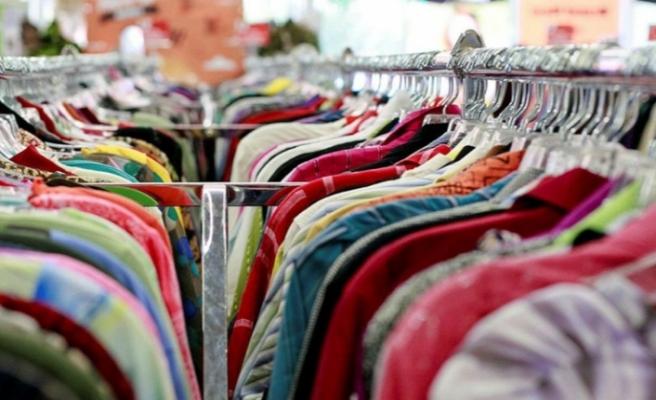 Üretici ve tüketici fiyatları arasındaki fark tarihin en yüksek seviyesine mi çıktı?  Beyaz eşyadan hazır giyime zamlar geliyor!