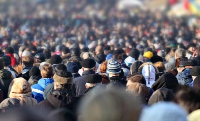 İşsiz sayısı haziranda 823 bin kişi azaldı