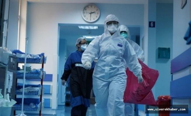 Sağlık Bakanlığı ve hekimler uyarıyor: Sadece 2 doz Sinovac aşısı olanlar artık 'risk altında'