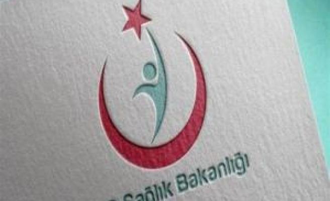 Sağlık Bakanlığı işçi alımı başvuruları başlıyor