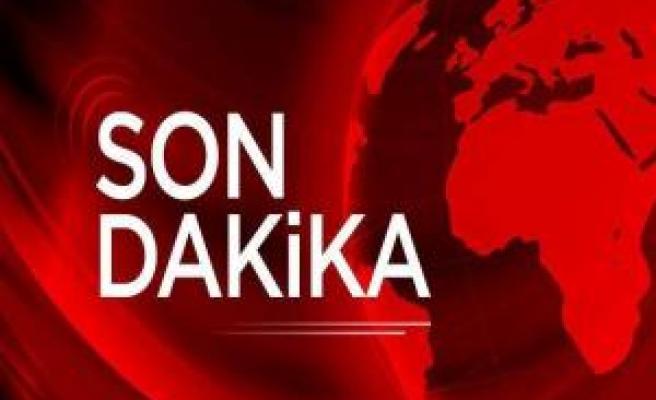 Son dakika... HDP Şanlıurfa Milletvekili Ayhan'a Şok