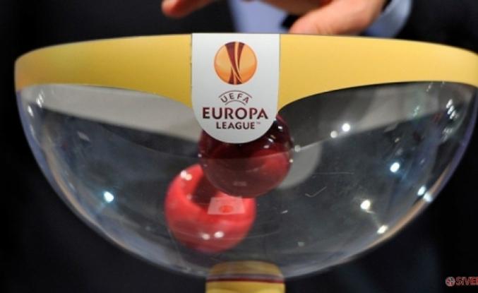 işte Galatasaray ve Fenerbahçe'nin muhtemel rakipleri