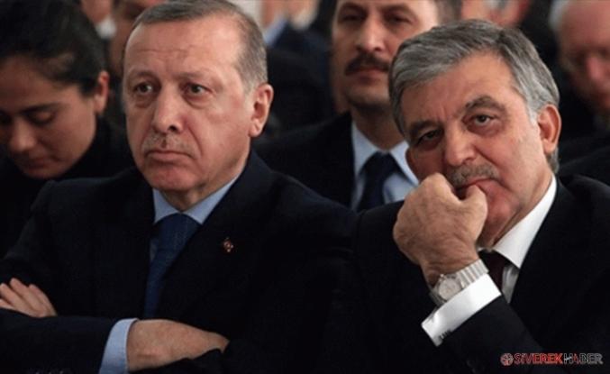 Murat Yetkin: Gül pek de ağzını açmadan Erdoğan'ı rahatsız edebiliyor, ağzını açtığında neler olacağı merak konusu