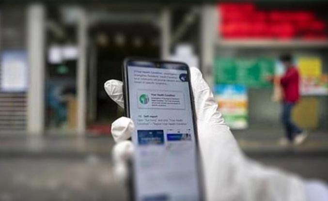 Bakan Koca duyurmuştu; Pandemi İzolasyon Takip Projesi'nin ayrıntıları belli oldu