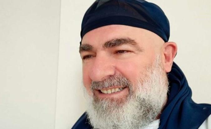 Ali Edizer GATA'ya Nasıl Başhekim Yardımcısı oldu
