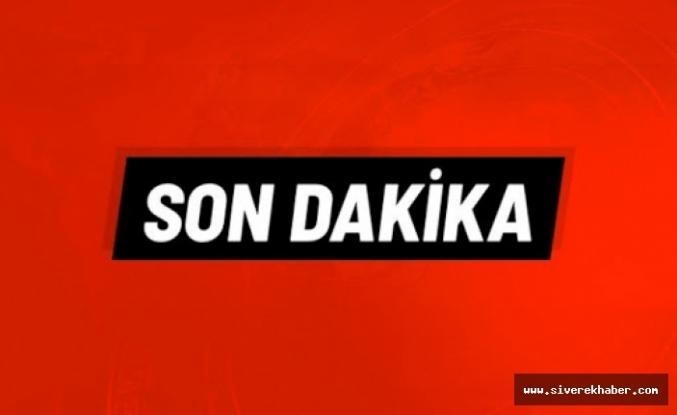 Siverek'te silahlı kavga: Ölü ve yaralılar var!