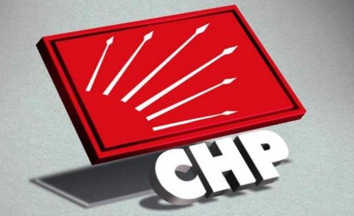 CHP Siverek Meclis Üye Listesi Belli Oldu
