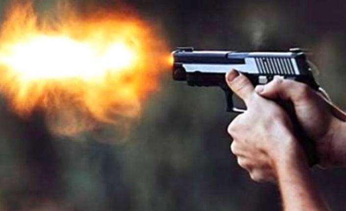 Siverek'te kavga: 1 ağır yaralı