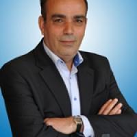 M.Şükrü DOLAŞ